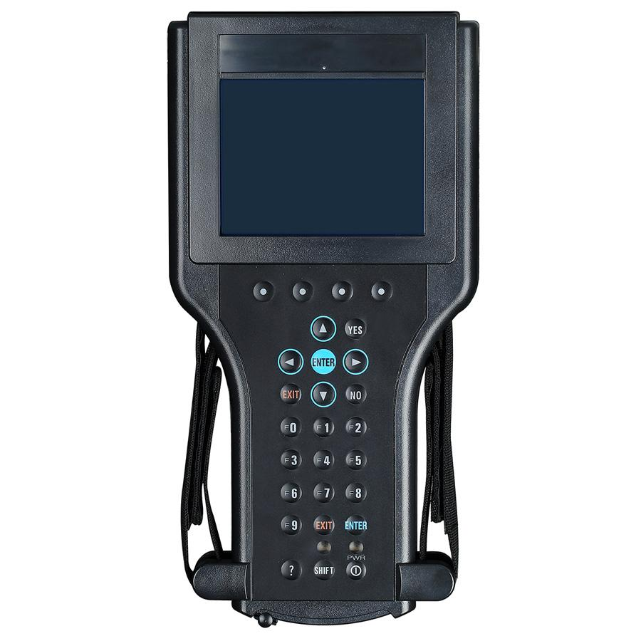 gm-tech2-scanner-sp23b-1