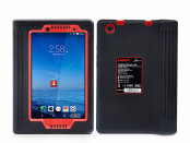 launch-x431-v-8inch-tablet-diagnostic-tool-1 (1)