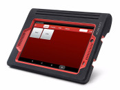 launch-x431-v-8inch-tablet-diagnostic-tool-3