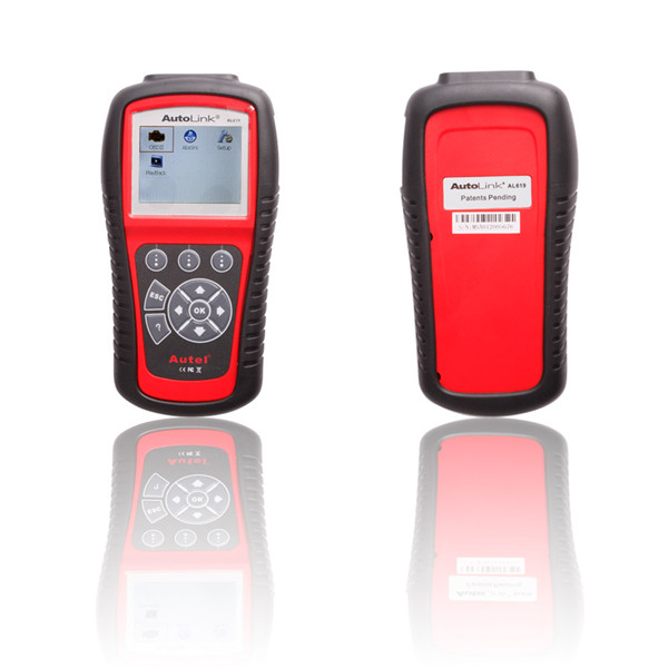 next-generation-obdii-can-scan-tool-autolink-al619-000