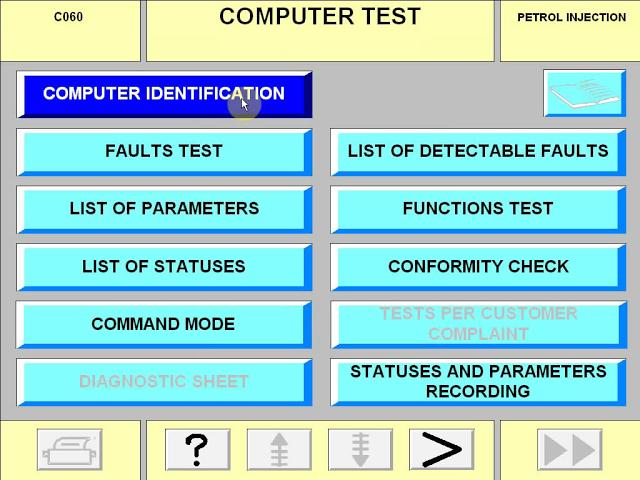 renault-clip-diagnostic-ecu-reprogramming-09