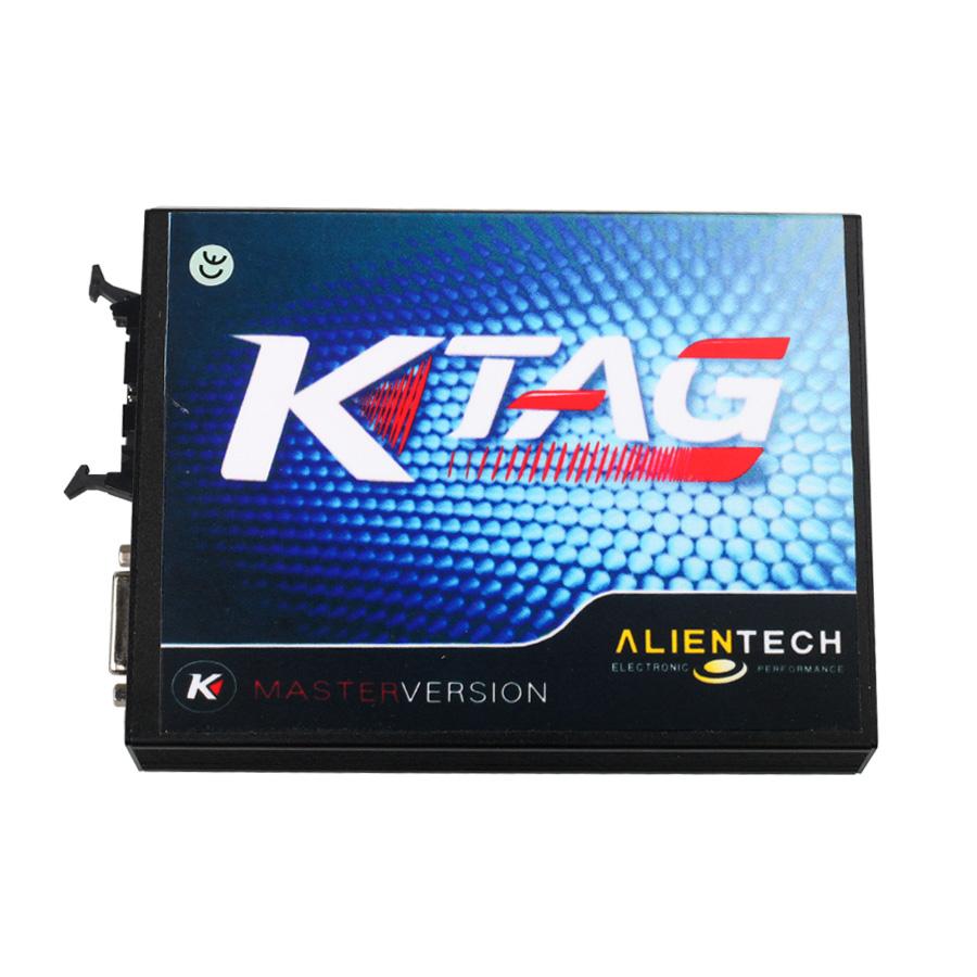 v21-ktag-k-tag-ecu-programming-tool-1