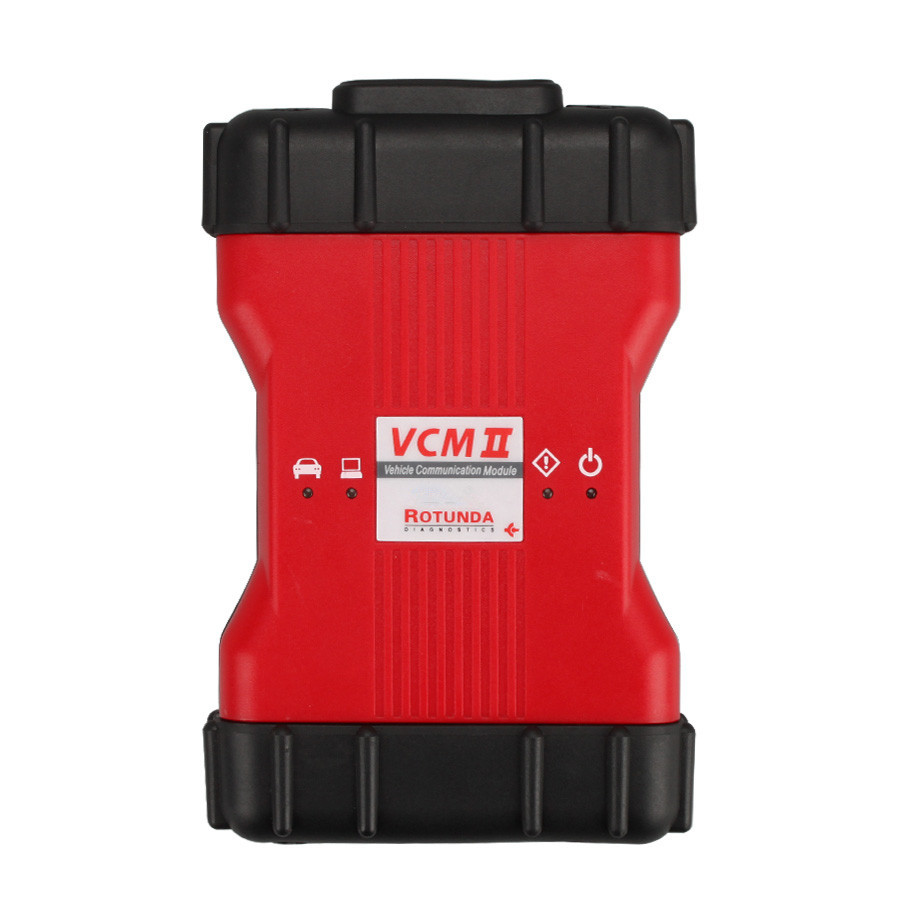 vcm-ii-for-ford-diagnostic-c1-1