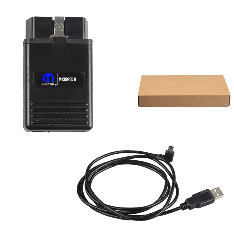 witech-micropod-2-chrysler-diagnostic-tool-8