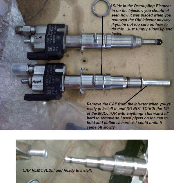 get our New Injector-11