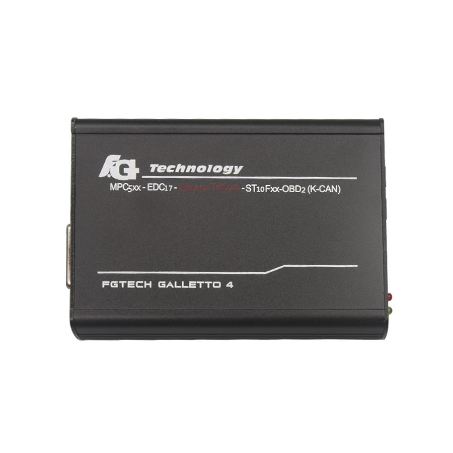 new-fgtech-galletto-4-se61g-1