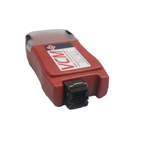 new-ford-rotunda-dealer-ids-vcm-1