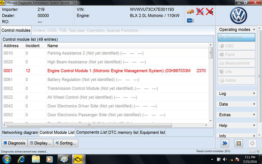 newest-odis-303-software-for-vas-5054a-3