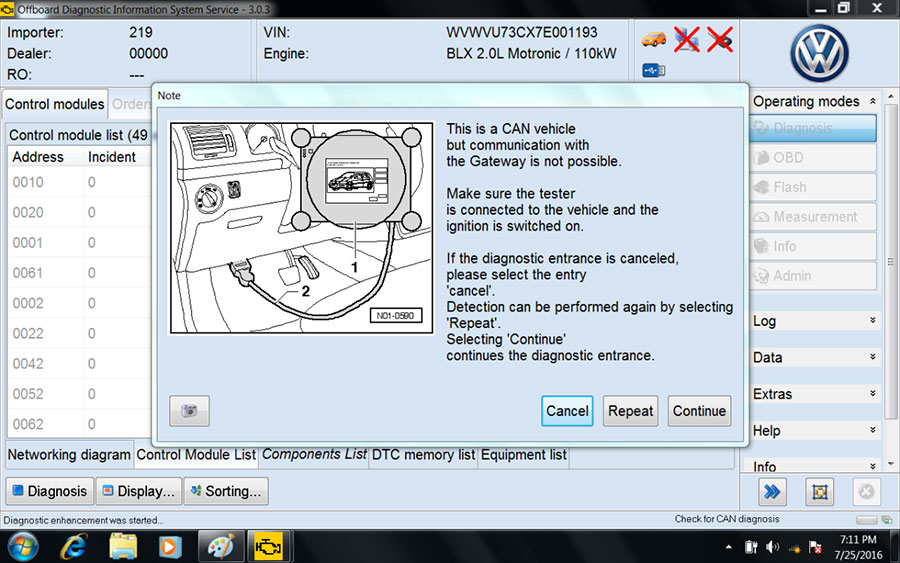 newest-odis-303-software-for-vas-5054a-4