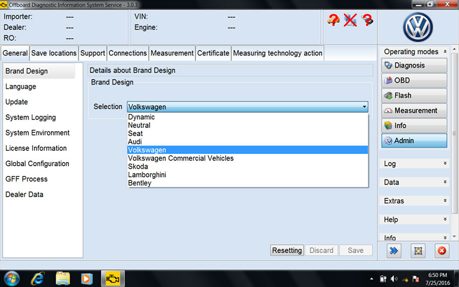 newest-odis-303-software-for-vas-5054a-5