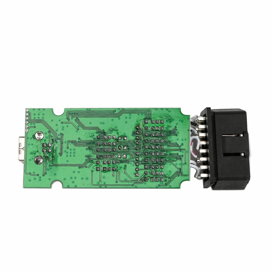opcom-firmware-v1.7 single pcb-01