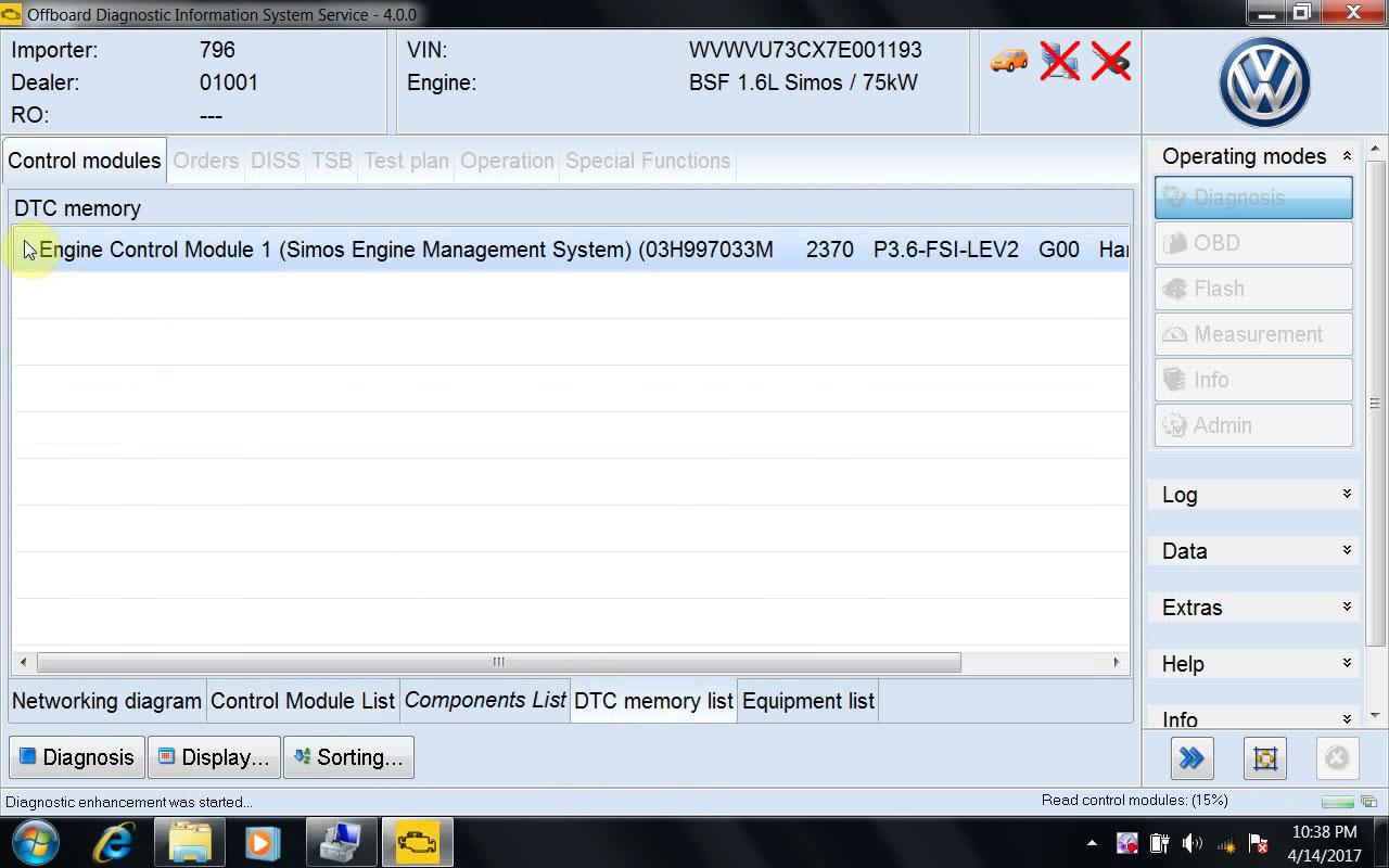 vas-5054a-odis-v4-win7-install-(14)