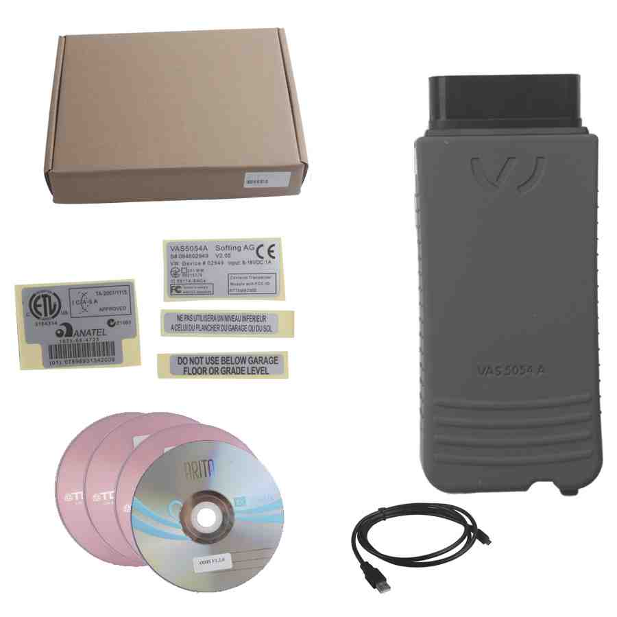 vas-5054a-with-oki-chip-wholepackage