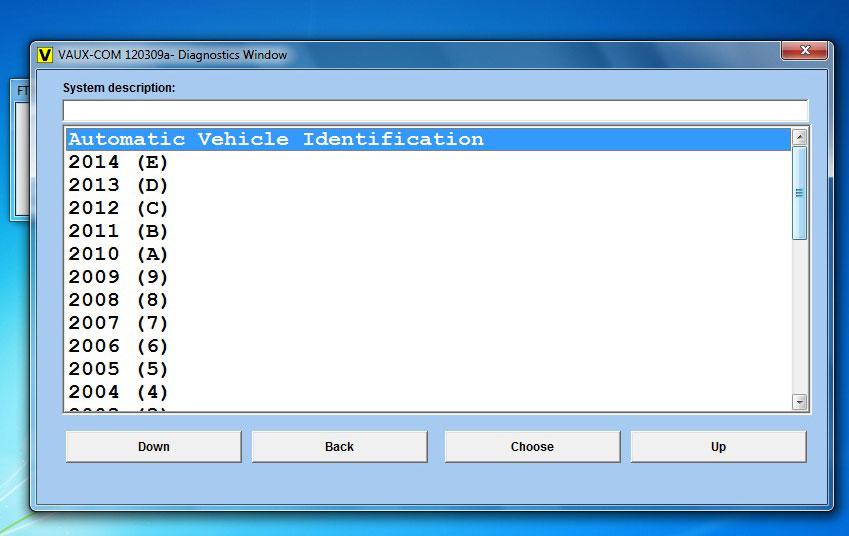 vaux-com-120309a-software-display-b-2