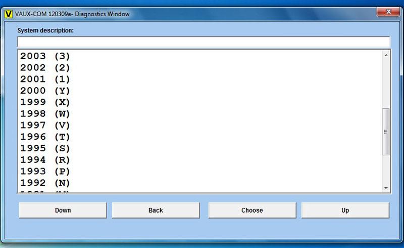 vaux-com-120309a-software-display-b-3