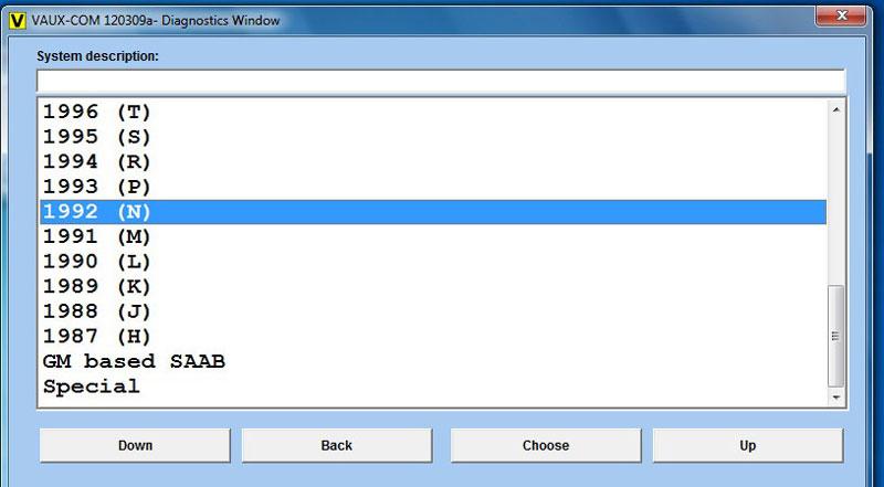 vaux-com-120309a-software-display-b-4