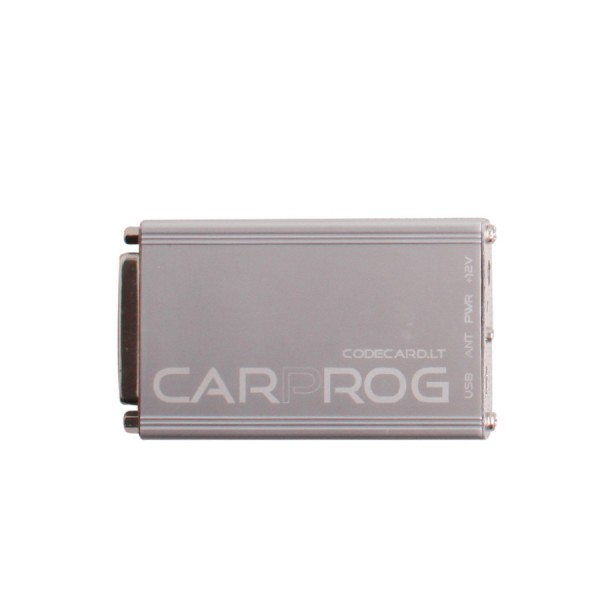 3054-carprog-full-ecu-2