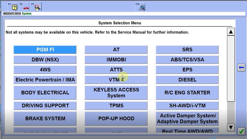 Honda-HDS-3.101.044-Windows-7-install (10)