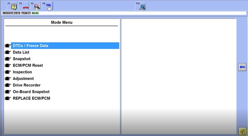 Honda-HDS-3.101.044-Windows-7-install (12)
