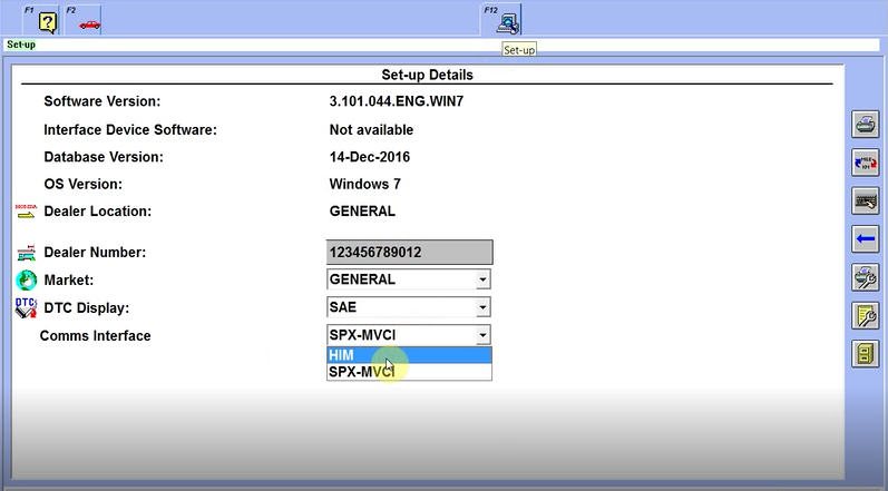 Honda-HDS-3.101.044-Windows-7-install (7)