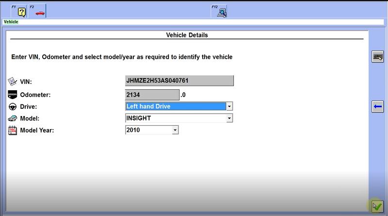 Honda-HDS-3.101.044-Windows-7-install (8)