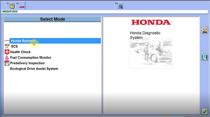 Honda-HDS-3.101.044-Windows-7-install (9)