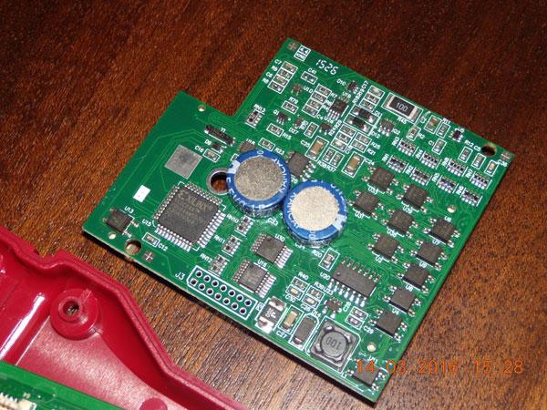 VCM2-SP177-pcb-1