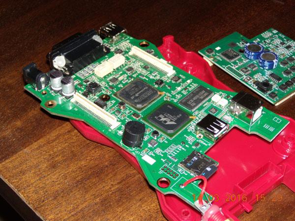 VCM2-SP177-pcb-2