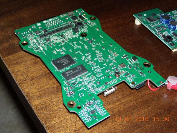 VCM2-SP177-pcb-3