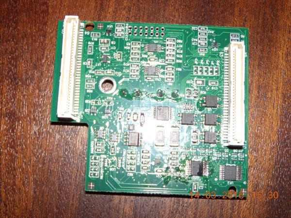VCM2-SP177-pcb-4
