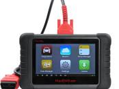 autel-maxidas-ds808k-kit-tablet-diagnostic-tool-2