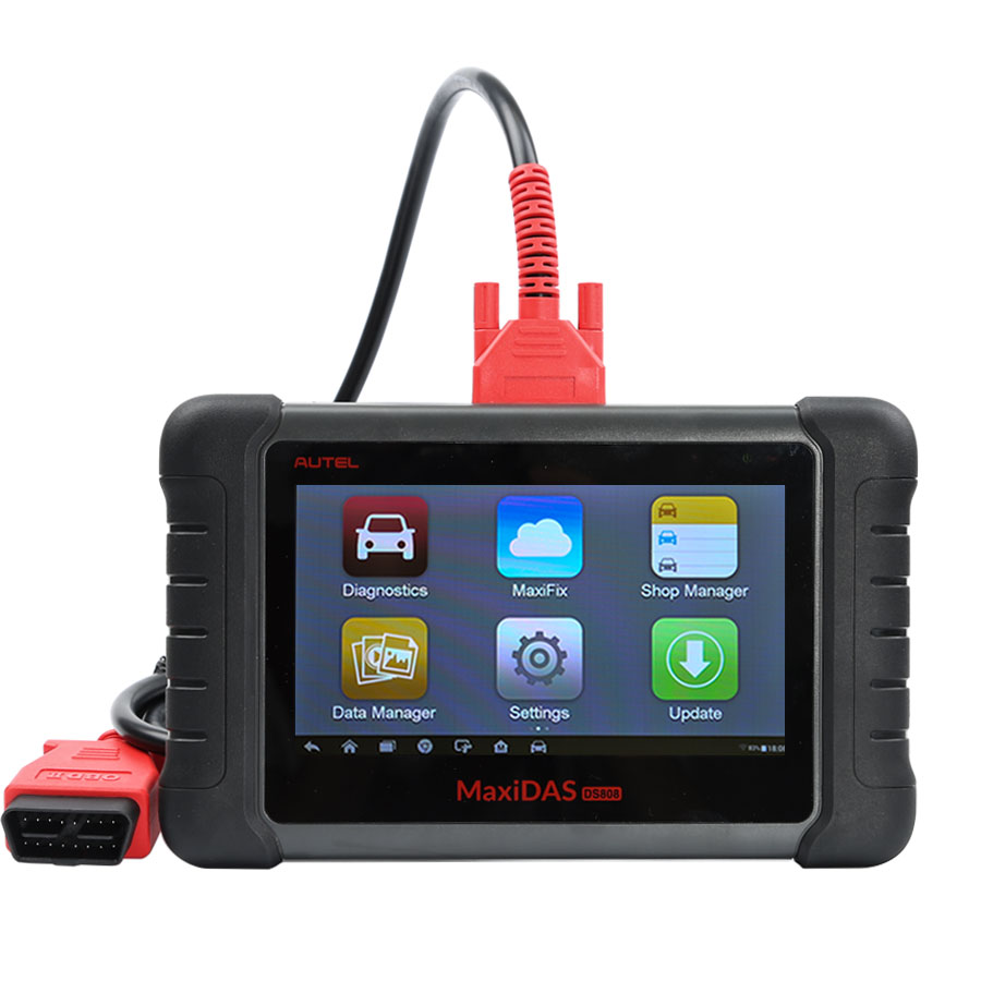 autel-maxidas-ds808k-kit-tablet-diagnostic-tool-2