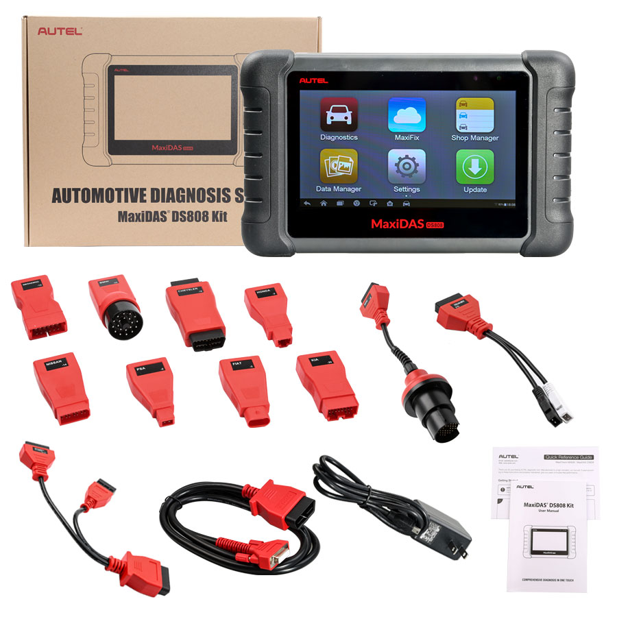 autel-maxidas-ds808k-kit-tablet-diagnostic-tool-8