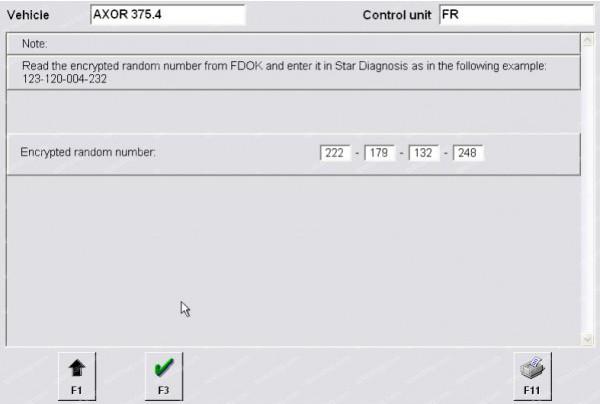 benz-das-fdok-vedoc-encrypted-random-no-keygen-display-2