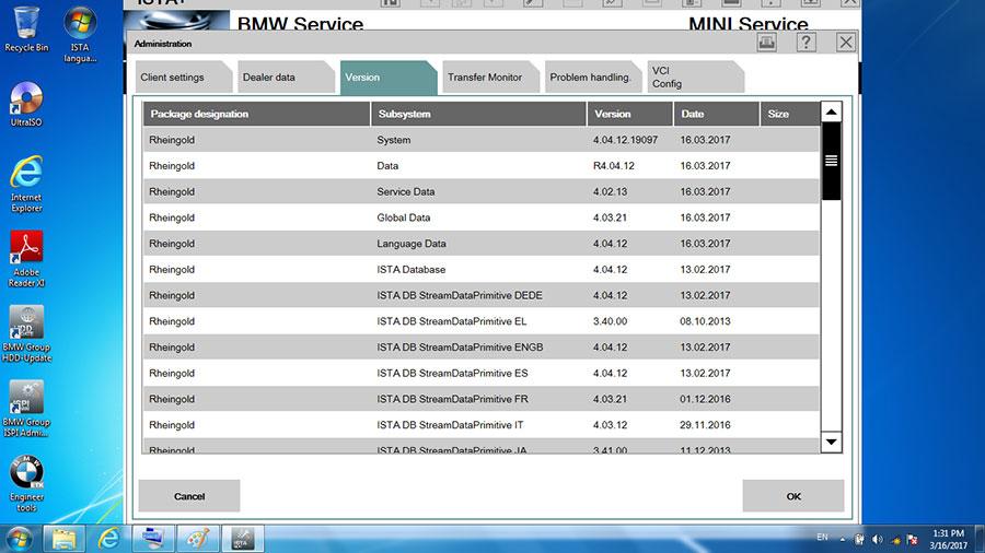 bmw-icom-windows-7