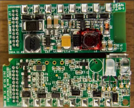 launch-m-diag-lite-pcb-3