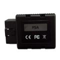 new-psa-com-diagnostic-and-programming-tool-120