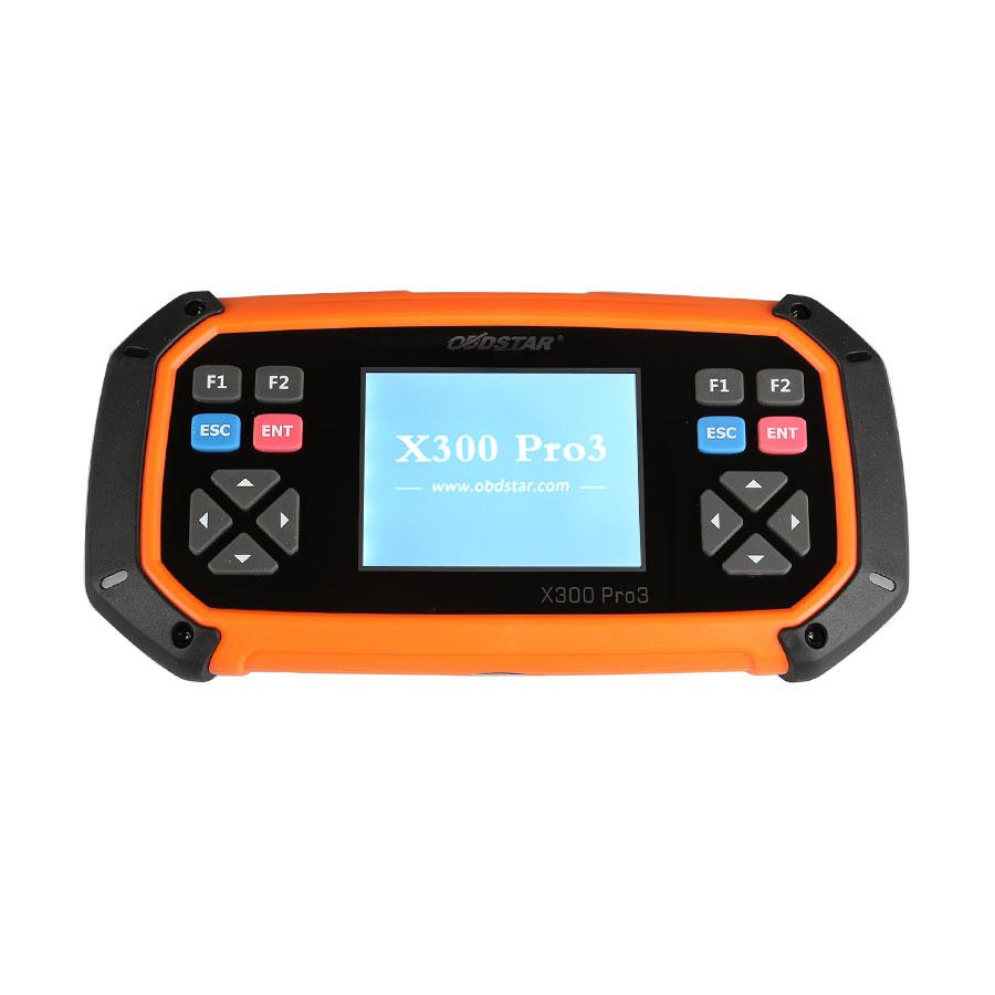 obdstar-x300-pro3-a1