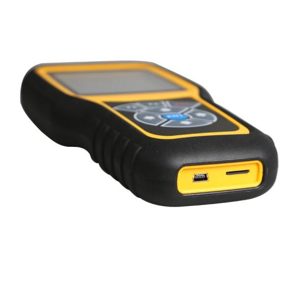 obdstar-x300m-for-odometer-adjustment-and-obdii-2