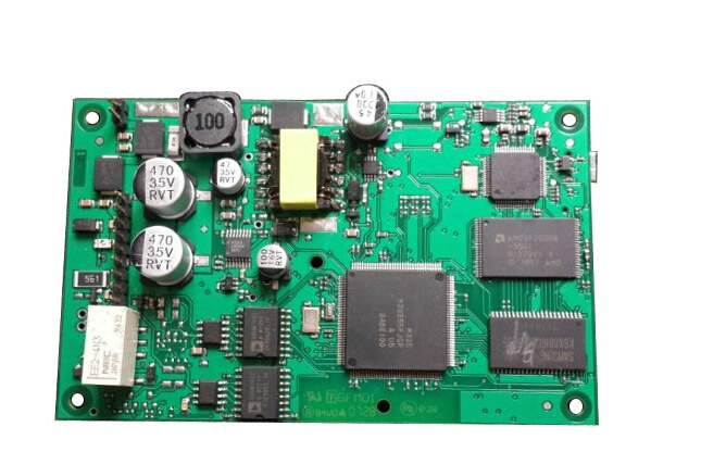 sp21-b-vida-dice-for-volvo-pcb-1