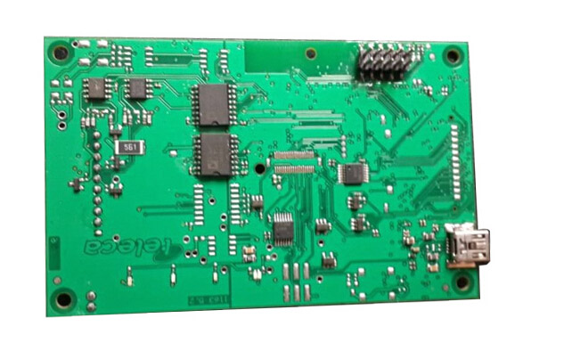 sp21-b-vida-dice-for-volvo-pcb-2
