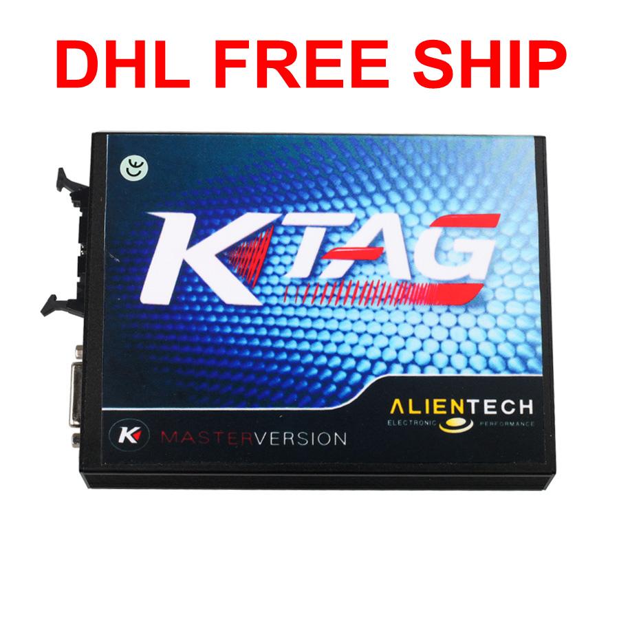 v213-ktag-ecu-programming-tool-1-411