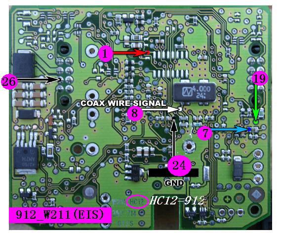 W211_0K50E(3K91D)_R270