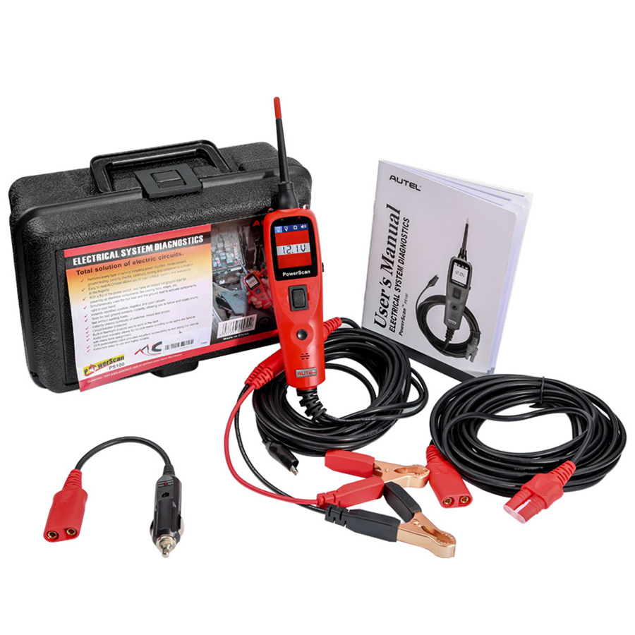 autel-powerscan-ps100-a11