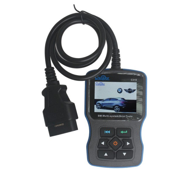 creator-c310-bmw-multi-system-scan-tool-new-1-1