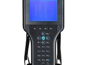 gm-tech2-scanner-sp23b-a1