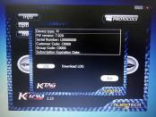 ktag-7.020-firmware-version