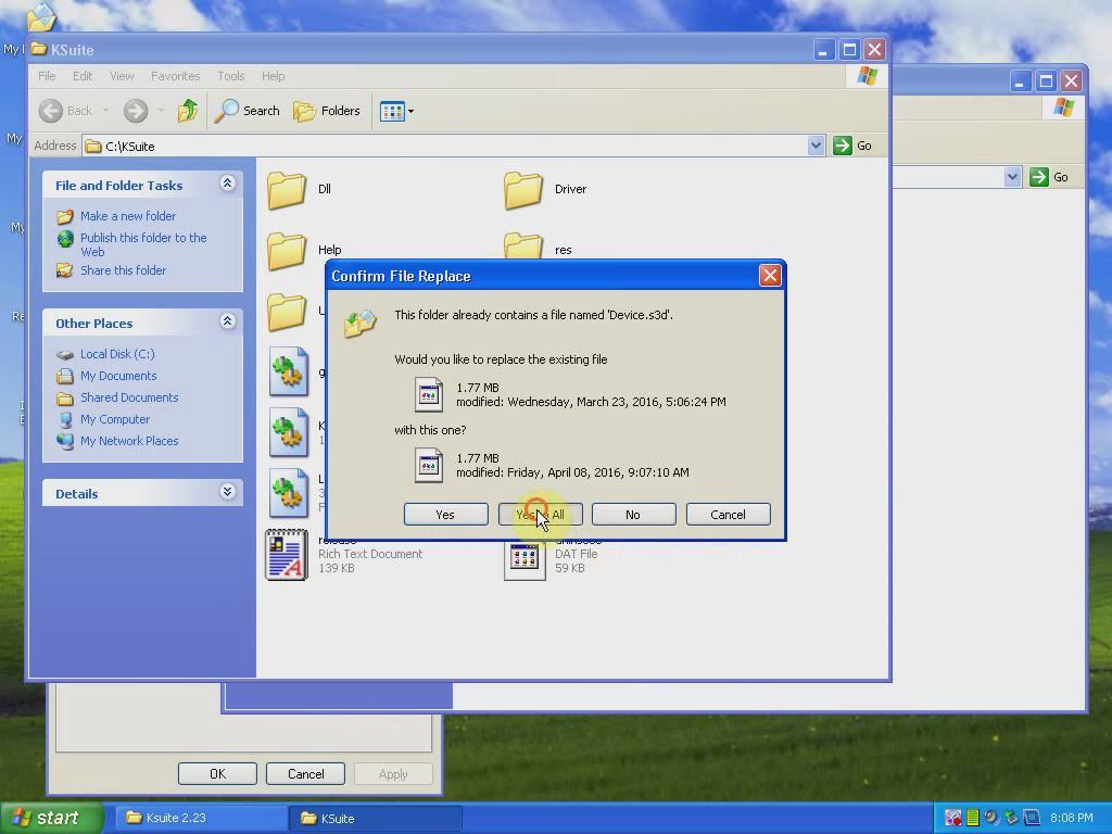 ktag-fw-v7.020-sw-v2.23-installation-07