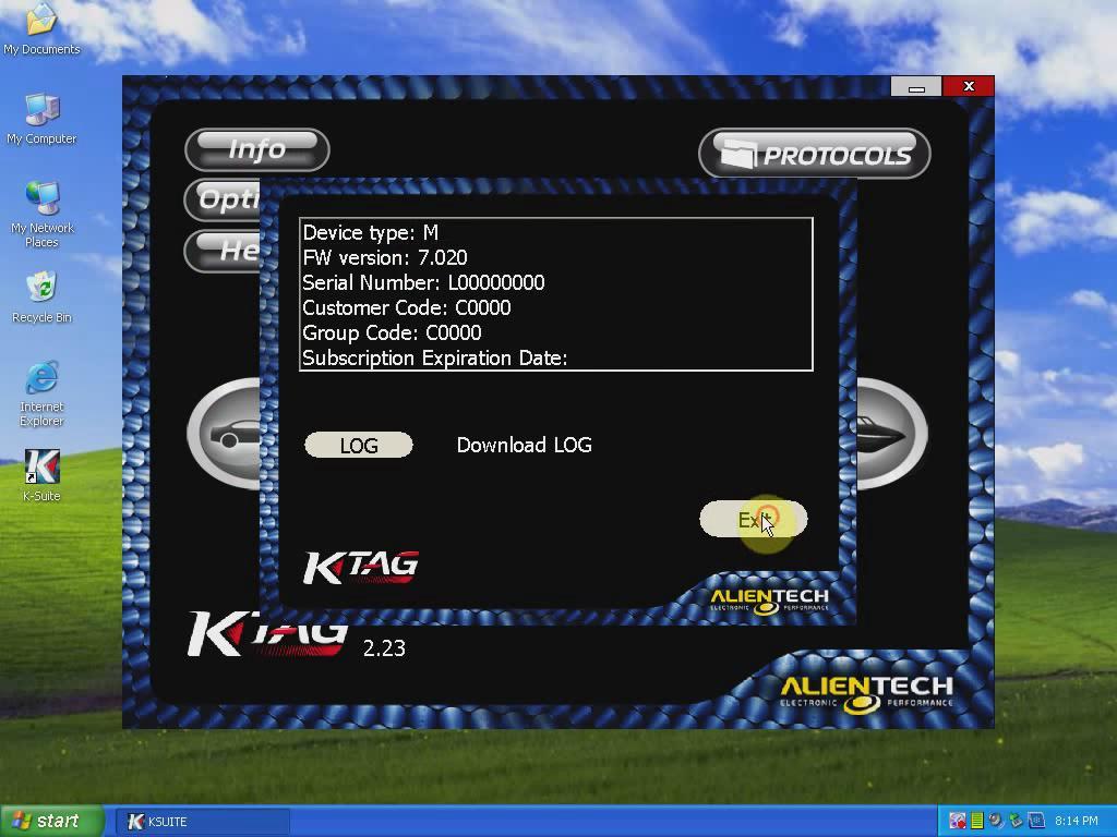 ktag-fw-v7.020-sw-v2.23-installation-09