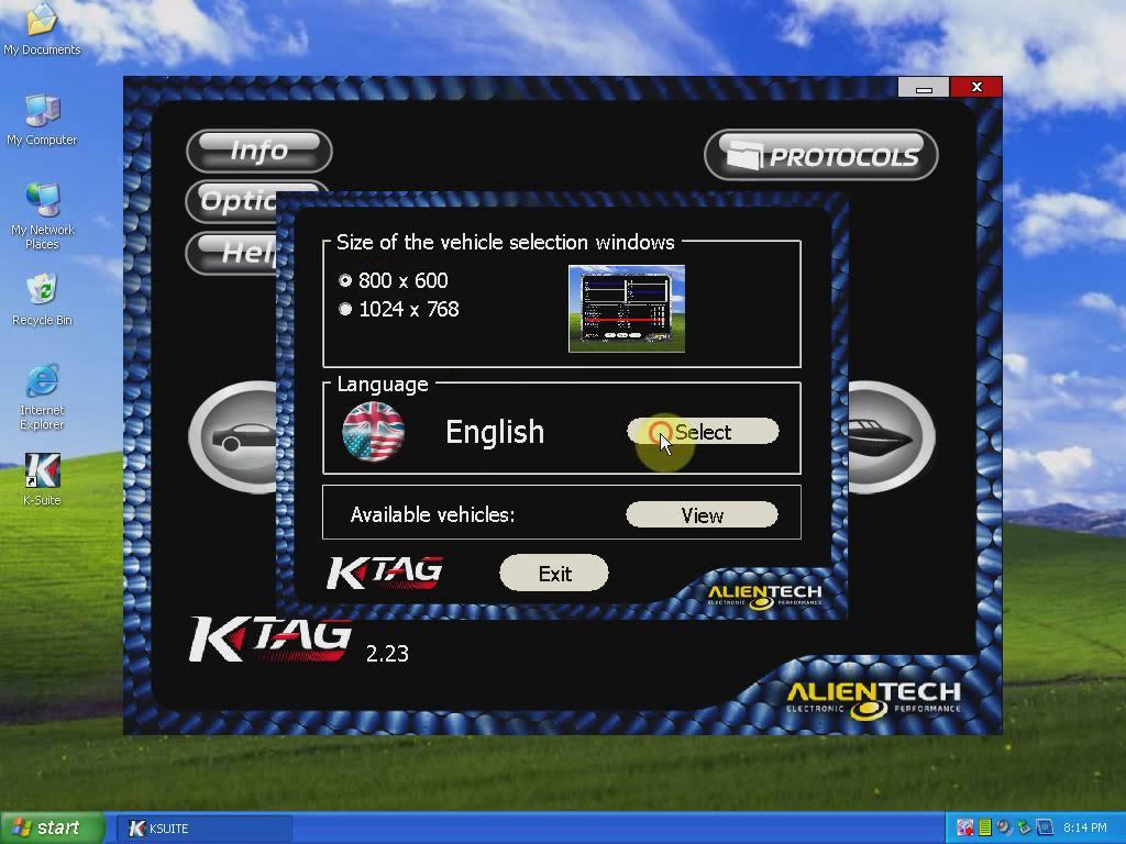 ktag-fw-v7.020-sw-v2.23-installation-10
